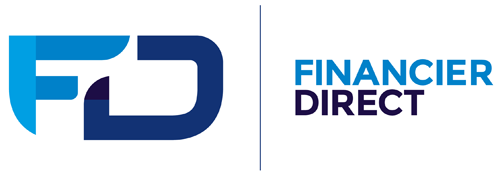 FinancierDirect